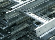 Cable trays manufacturer & supplier in pune india