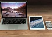 Macbook repair center in gurugram 09599863261