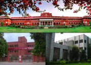 Search the best schools in delhi at admission24