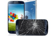 How to choose the best mobile repair company in de