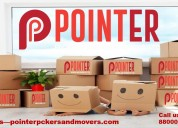 Best packers and movers in vikaspuri, delhi