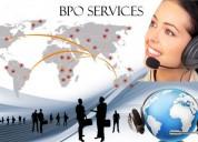 Krazy mantra bpo service provider in india