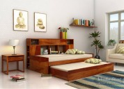Order now!! sofa cum beds in chennai online