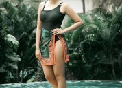 Low rate escort girls in bangalore at your service