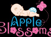 Reusable cloth diapers india, cloth diapers online