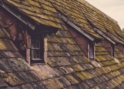 Roofing shingles - certainteed