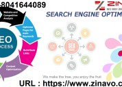 Affordableseo services company