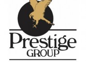Prestige elysian upcoming villas projects