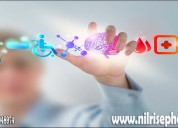 Pcd pharma | pharma franchise | pcd pharma compani