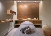 Spa in jaipur visit our health & wellness center