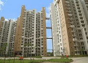 3 bhk flats in greater noida
