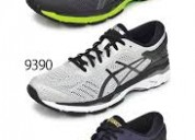Best asics mens running shoes in india- sportsstat