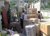 Packers and movers delhi ncr services