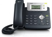 Ip phone in noida provide by coreip in noida