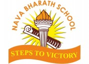 Residential school in coimbatore - nava bharath