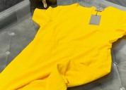 Best quality surplus garments, upto 80% discount