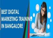 Advance digital marketing training institute in om
