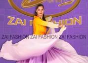 Professional ballet tutus & dresses online