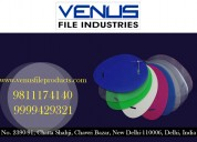Plastic envelope | office stationery - venus file