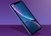 +919599863261  iphone repair center in gurugram