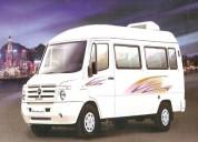 Pushkar tour package provider