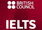 Whatsapp:+237680291603 best ielts online scorecard
