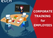 In-house training courses for ccna training | enqu
