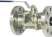 Ball valve distributors | ball valves dealers