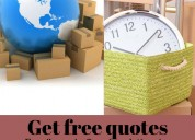 Packers and movers manimajra | packers and movers