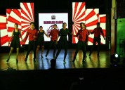 Dance classes in chennai and  dance classes in alw