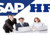 Join the best sap hr training center in kolkata