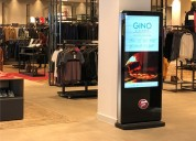 Buy digital signage india