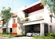 Real estate builders in bangalore