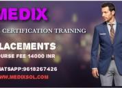 Cpc certification training institute in hyderabad,
