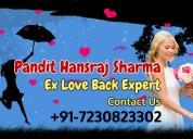 Love spell specialist astrologer - famous tantrik