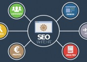 Best seo company in delhi | get best roi, leads, t