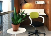 Office space & coworking space in bangalore for re