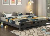 buy kids bed in jaipur at low price