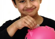 Fixed deposit for child education  child education