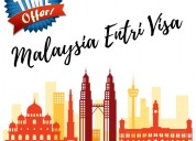 Malaysia entri visa from india, cost, rules, apply