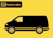 Taxi service in delhi | affordable fare