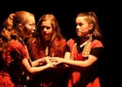 Best theatre classes in noida 50 indrayu