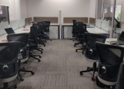 Virtual office space in bangalore