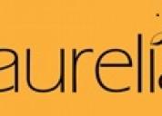 women kurti - aurelia clothing store
