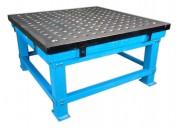 Top notch welding platen for sale - jash metrology