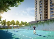 Book your dream apartments and flat in Bhubaneswar