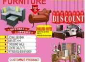 Balaji international furniture multi desin desing
