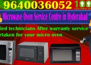 Tv service center in hyderabad