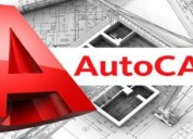 Best autocad training in noida
