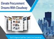 Sap partner | gold partner sap | cloudway business